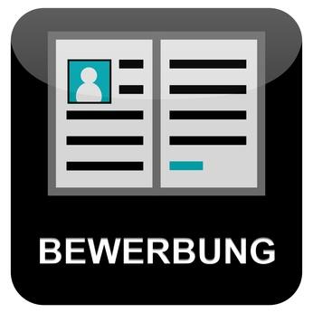 Online Bewerbungsmappe Bewerbungswissennet