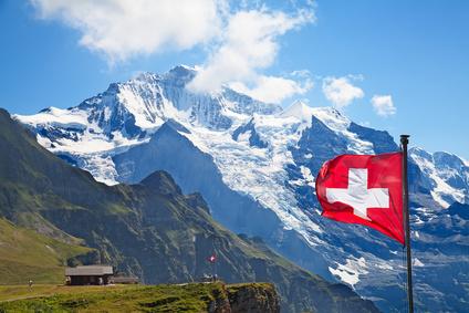 Bewerbung Schweiz Unterschiede In Der Schriftlichen Bewerbung