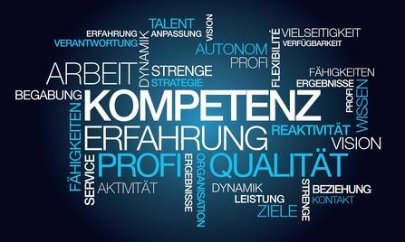 Xing Profil Optimieren Wie Die Profis Bewerbungswissennet