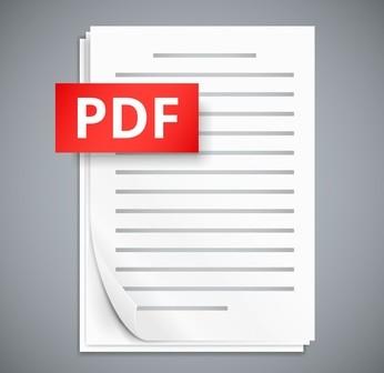 E Mail Bewerbung Anschreiben Wohin Bewerbungswissen
