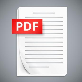 e mail bewerbung soll ich mein anschreiben in die mail einfgen oder im anhang versenden - Bewerbung Anschreiben E Mail