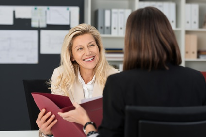 Recruiting-Maßnahmen – wie Sie Personalern gefallen