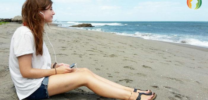 Ist Bildungsurlaub wirklich Urlaub?