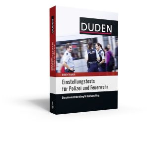 Duden Trainer Polizei und Feuerwehr-web