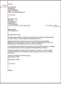 din-5008-bewerbungsschreiben-muster