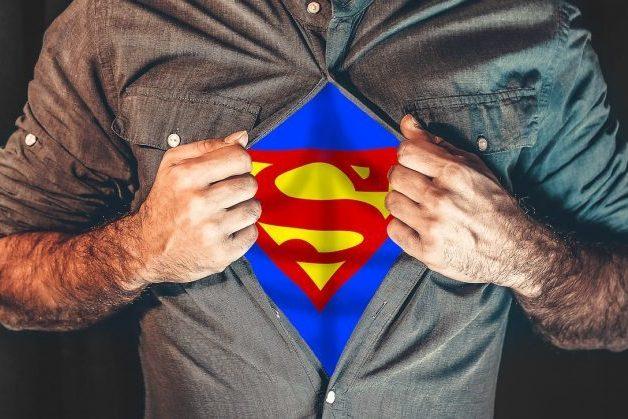 Fragen im Vorstellungsgespräch: Was sind Ihre Stärken?